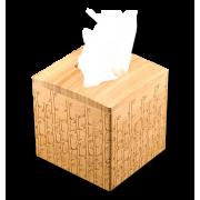 Krabička na servítky
